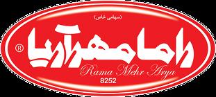 Ramamehr Arya